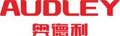 河南奥德利数码科技有限公司
