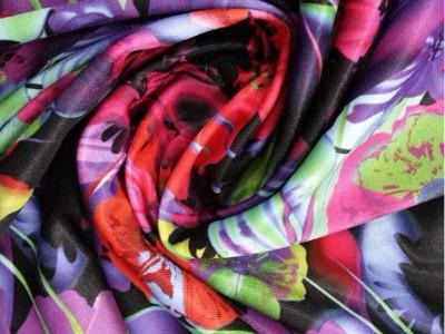金蝶数码F3印花机,为印花纺织带来新的创意!
