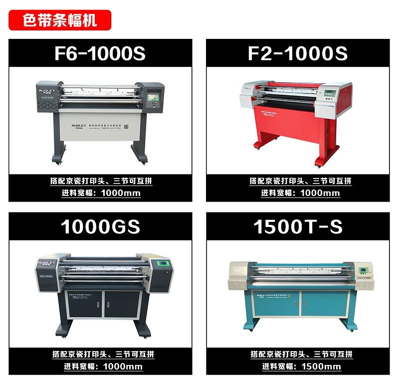 c32832c6-bb93-4a6f-a940-16c518c4983c